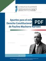 Apuntes_Machorro