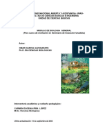 módulo_biología.pdf