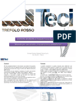Manuale-Funi.pdf