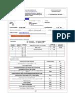 13881435_FORMATO_NICO_URRAO__2_27072016175754.PDF