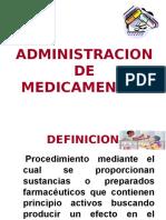 ADMINISTRACION+DE+MEDICAMENTOS+MC
