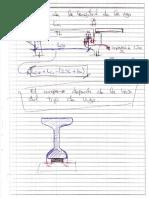 calculo de longitud de viga de puentes.PDF