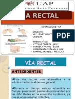 viarectal-110921210001-phpapp02