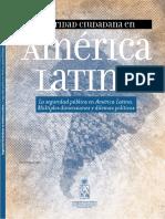 Solis_Gestión política de las reforma policiales en Centroamérica, la situación de Costa Rica (1).pdf