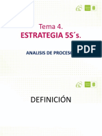 4 Estrategia 5S s 2016 1