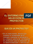 CURSOS DE PROYECTOS I REV.ppt