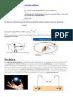 Las fuerzas del  movimiento circular uniforme.docx