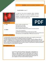 fiches techniques de la tomate.pdf