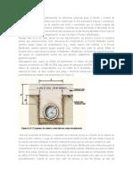 Diferencia Entre Proctor Standar y Modificado