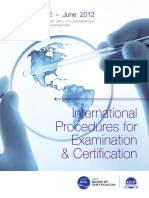International-Procedure-Booklet.pdf