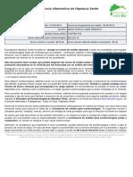 ecotec.pdf