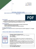 EXPOZITIE_ONLINE.pdf