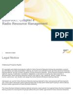 radioresourcemanagement