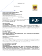 DOMINGO cv 1 (1).doc