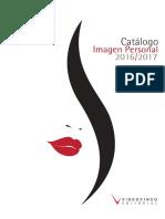 Catalogo_2016-17_web-1