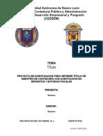 Elaboración Tesina - Documento Final Ahc v09may2016 (1)
