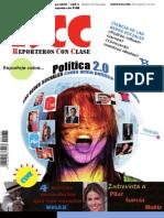 RCC - Reporteros Con Clase