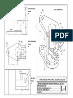 SEGUNDA PC.pdf