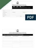 ley-de-etica-publica.pdf