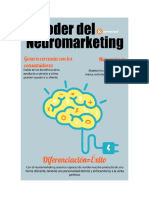 El Poder Del Neuro Marketing