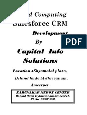 Development | Class (Computer Programming) | Data Type
