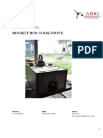 Rocket Box Design Document.pdf