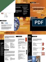 cyber cat brochure-fike.pdf