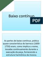 1 Baixo contínuo.pdf