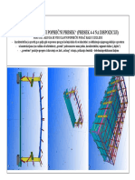 UPUTSTVO - 3D-Opis Osnova&Preseka hale.pdf