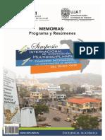 4to._SIMPOSIUM_INTERNACIONAL_DE_INVESTIG (1).pdf