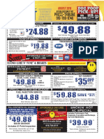 08 CITRUS HEIGHTS DIRECT.pdf