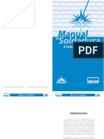 manual_catalogo de soldadura.pdf