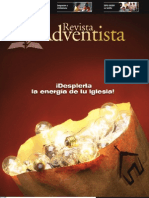 Revista Adventista - Mayo 2006