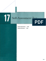 Chapter 17 - Self-Assessment Test.pdf