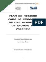 Plan de negocios escuela.pdf