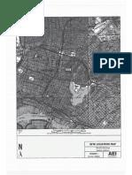 AECOM_2015._Phase_I_ESA_277_27th_St._part_1.2.pdf