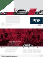 Audi_US Sport_2014.pdf