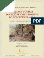 2004 Miliarios Del Noroeste Hispano