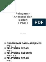 PAB.pptx