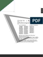 LG_Manual_LCD-TV.pdf