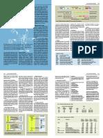 yuyu.pdf