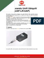 Manual Ubiquiti1