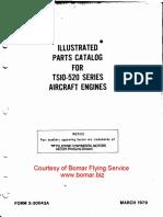 Cessna_210&T210_1977_1984_MM_D2057-3-13 | Nut (Hardware) | Screw