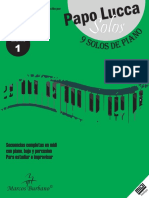 PAPO LUCCA SOLOS DE PIANO - LIBRO 1.pdf