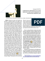 009 Snezana Filipova - Patrimonium 2016 popraveno.pdf