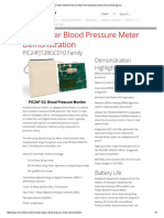 Low Power Blood Pressure Meter Demonstration _ Microchip Technology Inc_.pdf