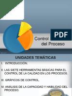 Control Estadistico del Proceso.ppt