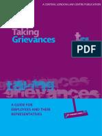 Grievancecomplete.pdf