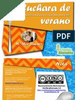 Cuchara de verano.pdf