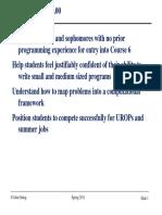 MIT6_00SCS11_lec01_slides.pdf